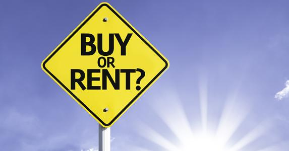 buy-or-rent-sign_573x300